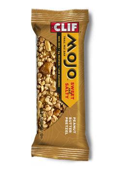 Clif Bar 174 Chocolate Chip